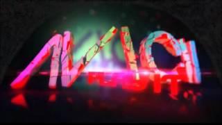 Avicii - Apollo (feat. Alesso)