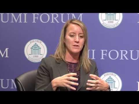 Religious Peacebuilding: Approach of the USIP David Smock,Marc Gopin,Susan Hayward&Palwasha Kakar