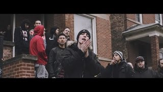 young nero ayy official video shot by azaeproduction