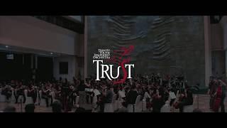 Video Laskar Pelangi - TRUST Orchestra ft. Siero Chamber Orchestra and Nikki Thiery download MP3, 3GP, MP4, WEBM, AVI, FLV Desember 2017