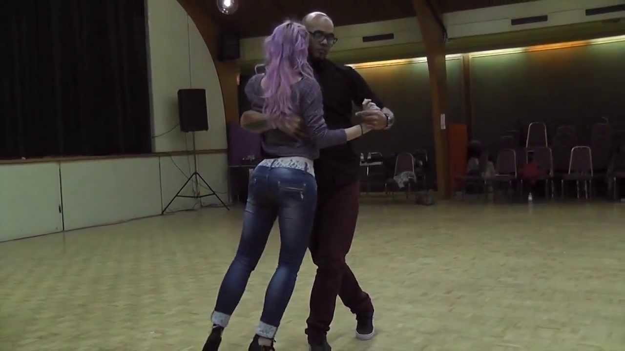 Sara and albir dating