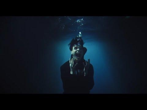 Смотреть клип Call Me Karizma - Petrified
