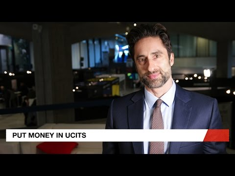 UCITS Pros & Cons