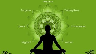 Yoga Mudras And Their Benefits