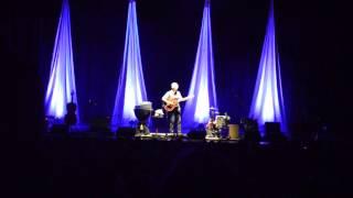 Jason Mraz - Gratitude