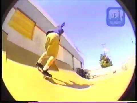 14. Mad Circle 411VM Best of #3 1996