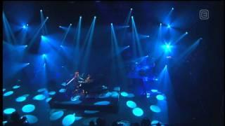 Tori Amos - Code Red @ Provinssirock Festival 2007