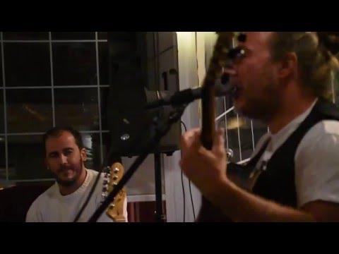 Albertus Albert Nuijten – Tururutu Original song