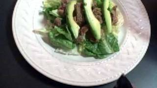 Black Bean Relish - Cooking After Gastric Bypass