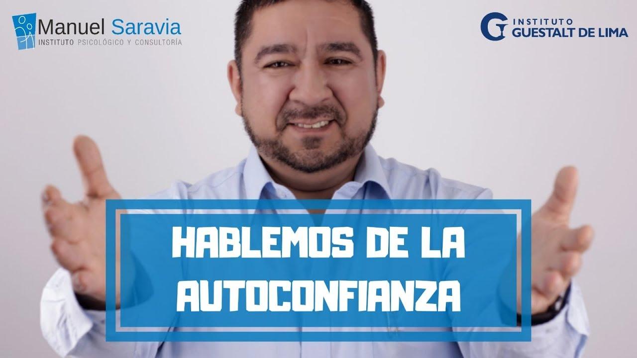 Resultado de imagen de Guestalt Manuel Saravia Oliver