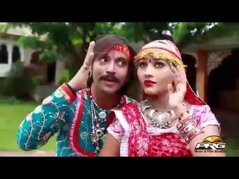 Baga Main Jhulan Gai Re .......New Baba...