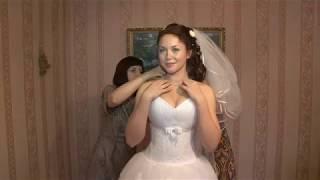 видео Свадьба от А до Я