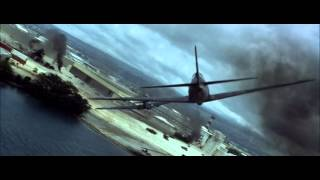 Download Nightwish - Wishmaster (Pearl Harbor Vol.2) Mp3 and Videos