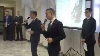 Неделя русского языка, 252 группа(, 2015-12-02T07:36:46.000Z)