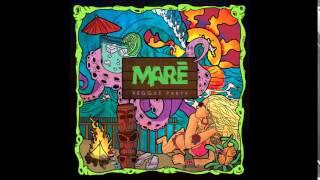 Maré - Reggae Party - EP Completo - FULL ALBUM