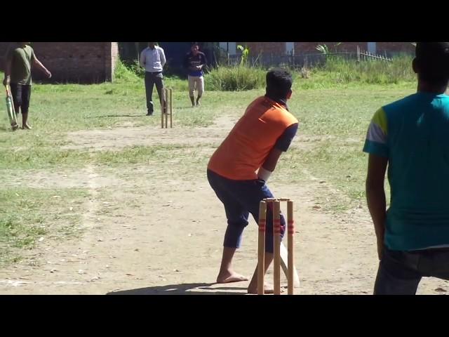 Rajshahi HABHIT Annual Sports Competition 2017