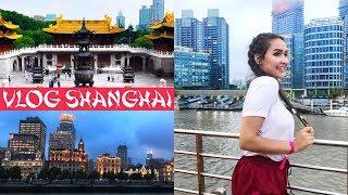 TheDollBeauty à SHANGHAI 🇨🇳
