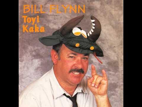 Bill Flynn - Die Groep Van Die Boep