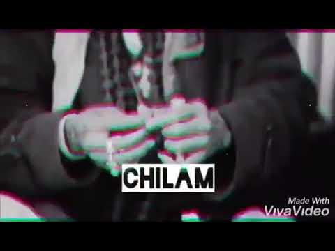 Download charas ka nasha aankhon mein basa