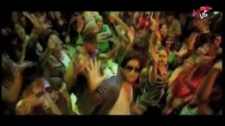Dhada - Hey Pilla Pilla full song