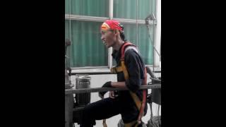 Video Yudi al gojali ..galau nih mukanya .3gp download MP3, 3GP, MP4, WEBM, AVI, FLV November 2018