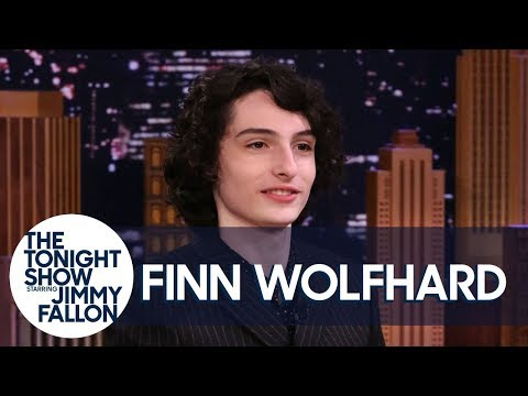 Finn Wolfhard Talks Stranger Things 4 Hair Spoilers And Ghostbusters: Afterlife