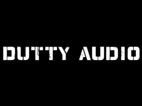 Intwine - Dutty Step