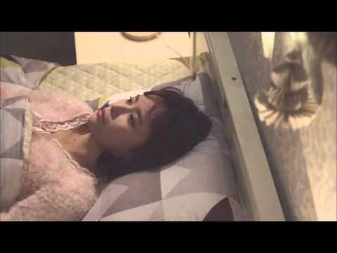 Jang Jae In (feat. NaShow) - Auditory Hallucination/Subespañol+Rom+Hangul/Kill Me Heal Me OST