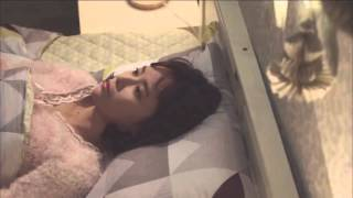Video Jang Jae In (feat. NaShow) - Auditory Hallucination/Subespañol+Rom+Hangul/Kill Me Heal Me OST download MP3, 3GP, MP4, WEBM, AVI, FLV April 2018