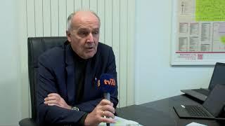 Yvelines | Polémique chez ATOS : la réaction du maire des Clayes-sous-Bois