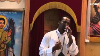 Repeat youtube video በአሜርካን ሀገር በፀበል ከሞት የዳነዉ ዘማሪ Alemayheu Urge ታላቅ ምስክርነት-ጌታ ሆይ ቃል ብቻ ተናገር ባርያህ ይድናል