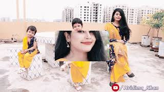 fashion vlog 01 what i ACTUALLY wear everyday   casual summer looks;  Hridima khan