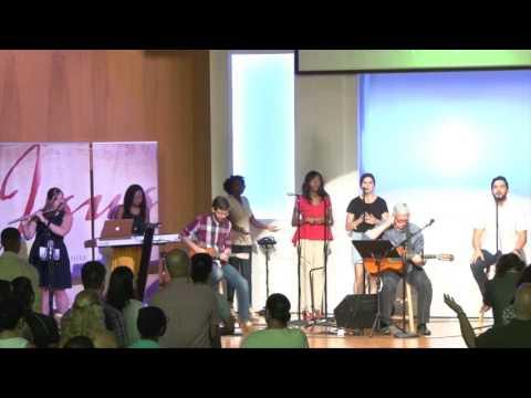 Extravagant Ukulele chords by Bethel Music - Worship Chords