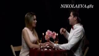 БУТИЛКА  ВИНО, ПАВЛИНА ПАВЛОВА, music: GIOVANNI MARRADI