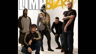 "Limp Bizkit - ""Mountains"" NEW SONG 2012 (featuring Everlast)"
