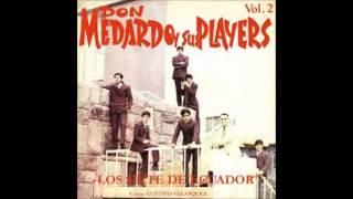 Video Casarme NOOOOO ............. Medardo y Sus Players download MP3, 3GP, MP4, WEBM, AVI, FLV Mei 2018