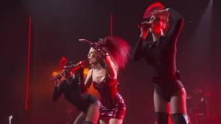 Kylie Minogue - Wow (itunes Festival 2014)