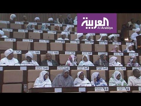 الإسلاميون في السودان.. وتقلب الأحوال