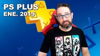 Ps4 Ps Plus Games December 2018 Swfoodies