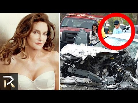 10 Famous Celebrities Who Killed People