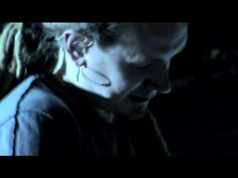 "HIM: ""Scared To Death"" (Live in Berlin - Myspace Secret Show)"
