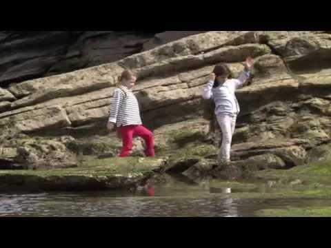 CPIE Littoral Basque, éducation à l'environnement (VOST/HD/2014)