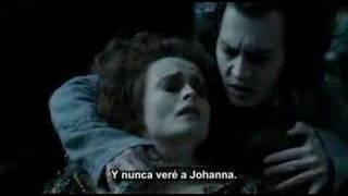 epiphany subtitulado al español