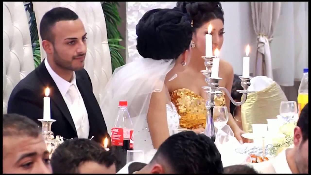 Hochzeit Song