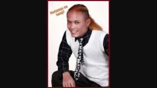 Download Mp3 Talak Tilu - Sule