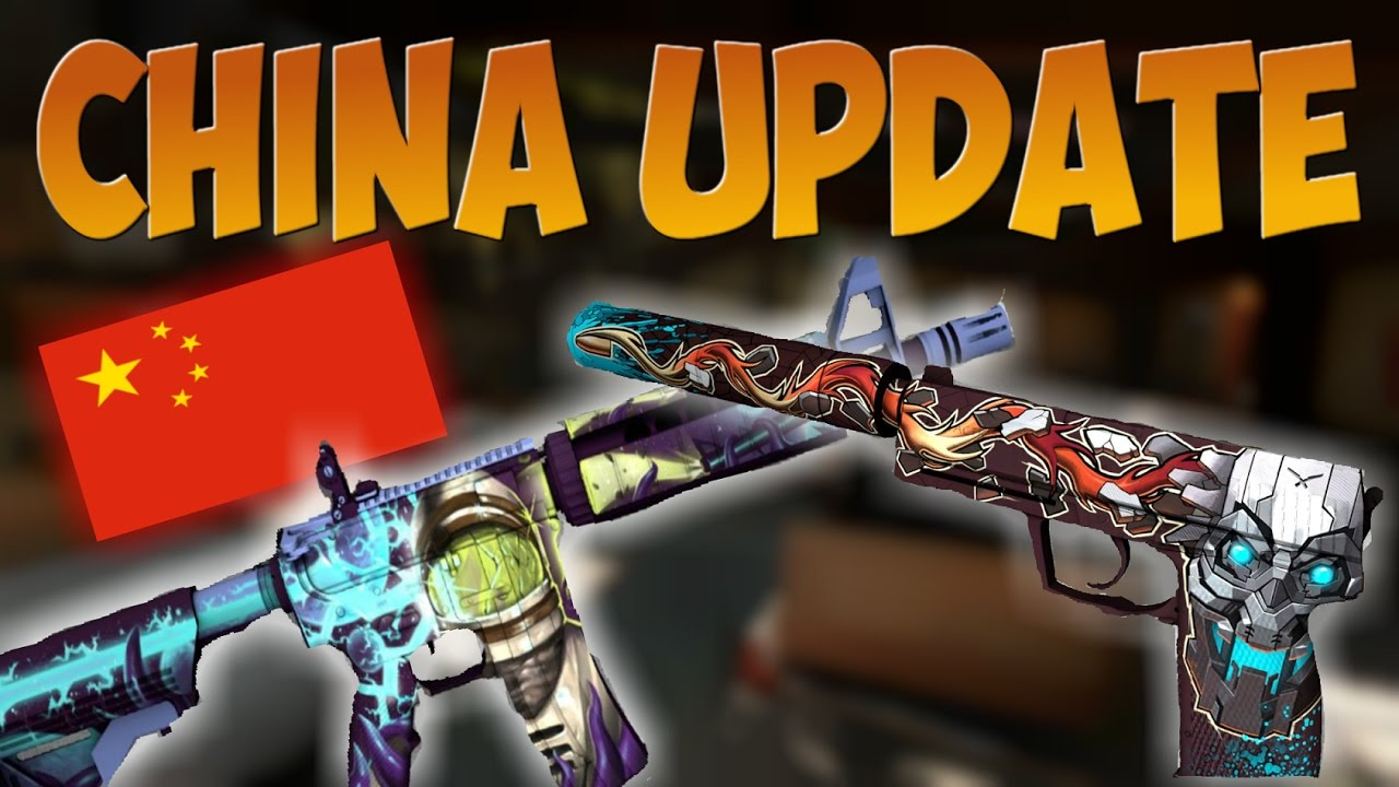 perfect world cs go the impact of chinese update on skin prices