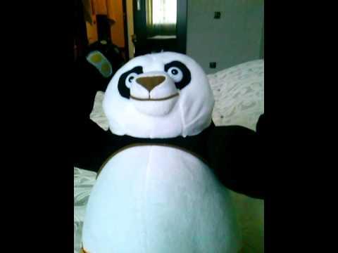 Hansa мягкая игрушка панда 25 см купить детские товары по выгодным ценам в интернет-магазине ozon. Ru. Большие фотографии, подробные.