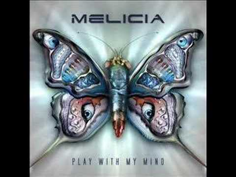 Aquatica - Discoteque (Melicia Remix)
