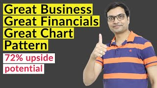 Great stocks to buy now | Best stocks to buy now | Top stocks to buy now | Hindi