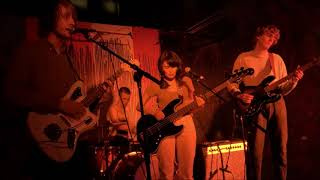Gambar cover Sprain - Live at The Lexington, DTLA 7/17/2019